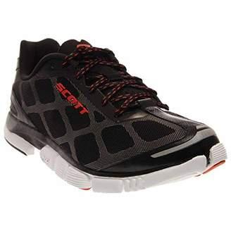 Scott Running Men's Eride Flow Ltd Running Shoe