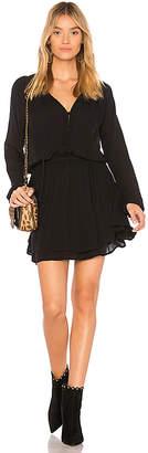 Rails Kingsley Dress