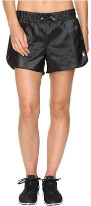 Spyder Shadow Shorts Women's Shorts