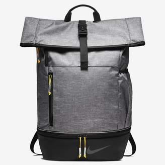 Nike Gray Men s Backpacks - ShopStyle 133f5cf0952fe