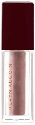 Kevyn Aucoin The Loose Shimmer Shadow
