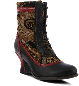 Spring Step L'Artiste by Bewitch Bootie - Women's