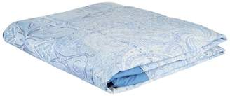 Etro Monet Quilted Bedcover