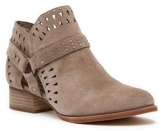 Vince Camuto Calley Cutout Bootie