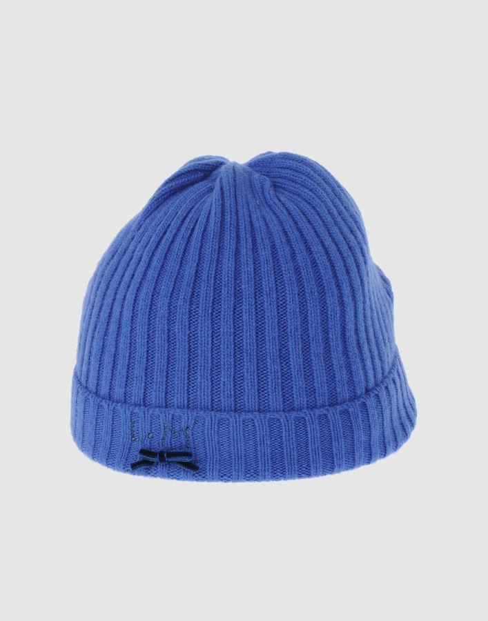 LU MA Hat