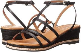 Corso Como CC Codi Women's Wedge Shoes