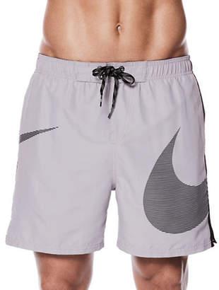 Nike Swoosh Volley Shorts
