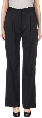 ADAM by Adam Lippes Casual pants