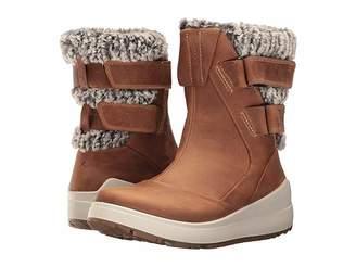 Ecco Sport Noyce Boot