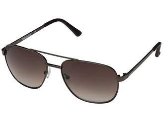 Timberland TB7159 Fashion Sunglasses