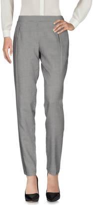 Roseanna Casual pants