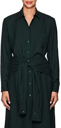 Sies Marjan Women's Sander Cady Shirt