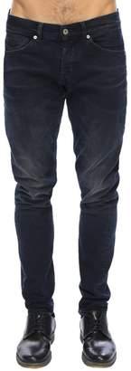 Dondup Jeans Jeans Men