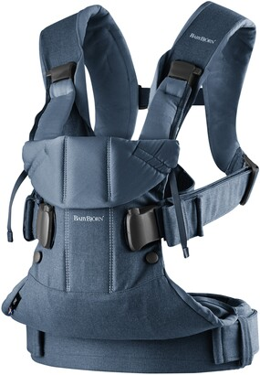 BABYBJÖRN Carrier One Baby Carrier