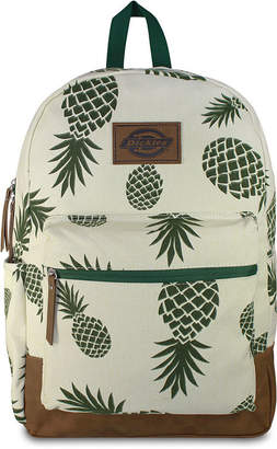 Dickies Colton Canvas Backpack