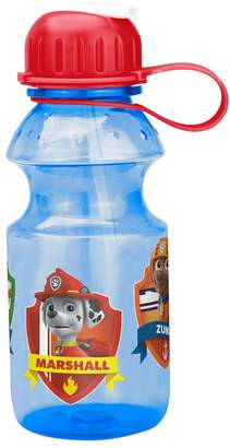Zak Designs Paw Patrol 14.7-oz. Water Bottle