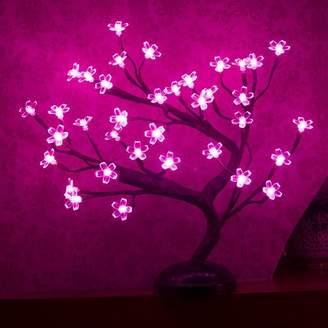 Lightshare LED 36 Light Cherry Blossom Bonsai
