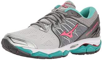 Mizuno Running Women's Wave Horizon Shoes