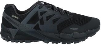 Merrell Low-tops & sneakers - Item 11701499PB