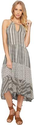 O'Neill Carmela Dress Women's Dress