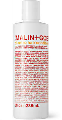 Malin+Goetz Malin + Goetz Malin Goetz - Cilantro Hair Conditioner, 236ml - White