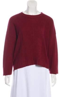 Rails Oversize Wool Sweater