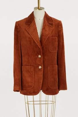 Tory Burch Polly blazer