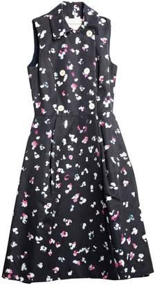 Carolina Herrera Knee-length dresses