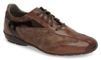 Mezlan 'Vega' Sneaker