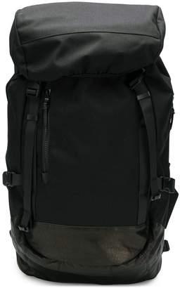 Visvim Cordura backpack