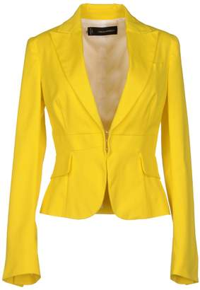 DSQUARED2 Blazers - Item 41478326GN