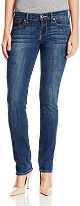 Lucky Brand Women's Sweet N Straight Jean