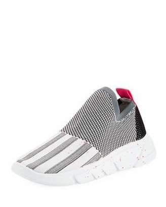 KENDALL + KYLIE Caleb Knit Mesh Sneakers