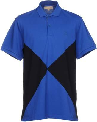 Burberry Polo shirts - Item 12152882GV