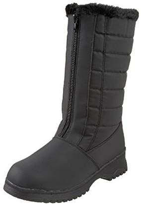 Tundra Women's Christy Boot