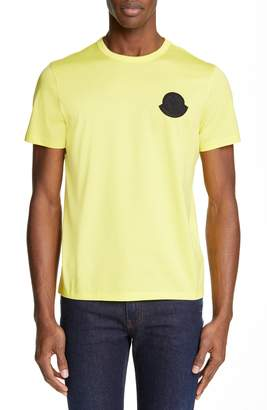 Moncler Genius by Neon T-Shirt