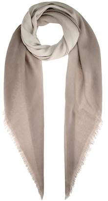 Bottega Veneta Wool scarf