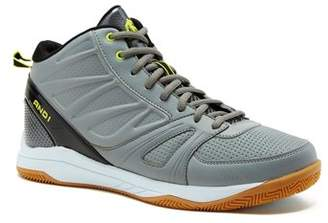 AND 1 AND1 And1 Men's Athletic Guard 2.0 Shoe
