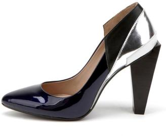 United Nude Ruby $259.95 thestylecure.com