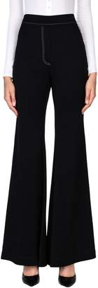 Ellery Casual pants