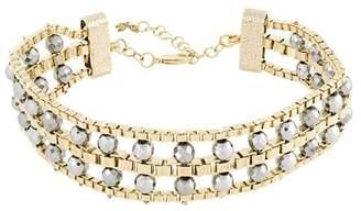 Rosantica 'Allodola' necklace