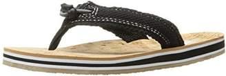 Cudas Women's Cumberland Flip Flop