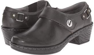 Klogs USA Footwear Landing Women's Clog Shoes
