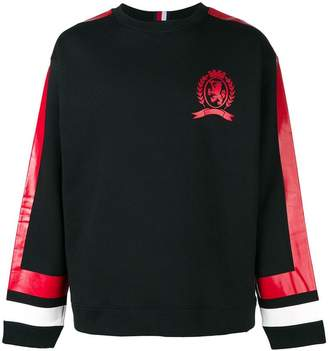 Tommy Hilfiger Retro Sports sweatshirt