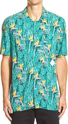 Five Four Paradiso Shirt