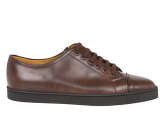 John Lobb Classic Sneakers
