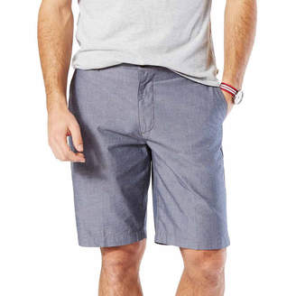 Dockers Perfect Short Classic Fit D3