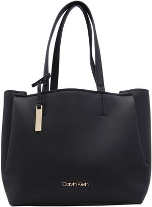 Calvin Klein Shoulder bags - Item 45417930UQ