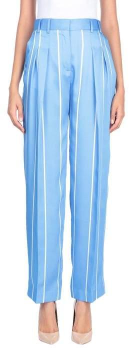 VICTORIA, Casual trouser