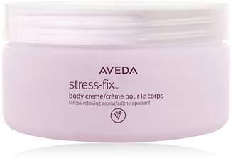Aveda Stress FixTM Body Crème